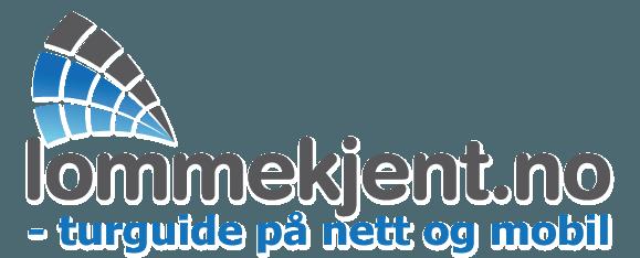 Lommekjent_logo_trans